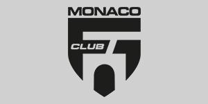 Monaco Club