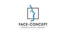 Face-Concept